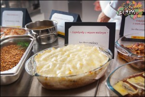 Blogi kulinarne: szkolenie Winiary dla bloger'ów (8)