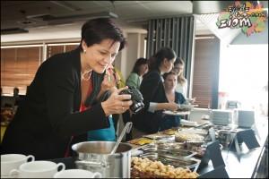 Blogi kulinarne: szkolenie Winiary dla bloger'ów (10)