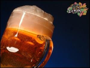 Dobre piwo - jakie, opinie, recenzja