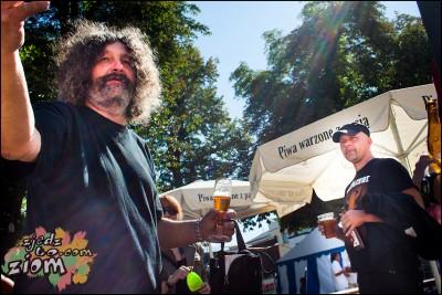 festiwal piwa krasnystaw