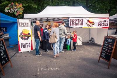 Street Food Festival by Tomasz Jakubiak (3)