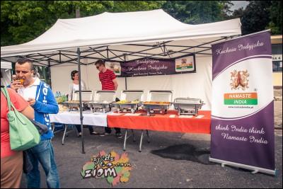 Street Food Festival by Tomasz Jakubiak (6)