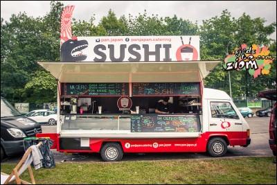 Street Food Festival by Tomasz Jakubiak (8)