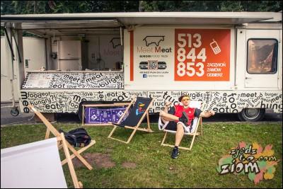 Street Food Festival by Tomasz Jakubiak (15)