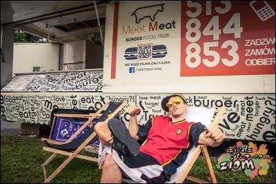 Street Food Festival by Tomasz Jakubiak (16)