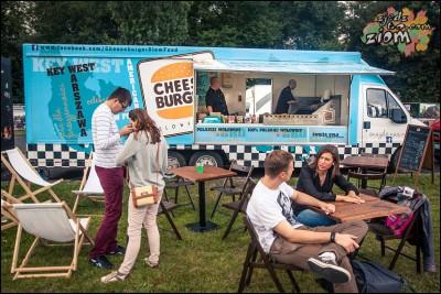 Street Food Festival by Tomasz Jakubiak (20)