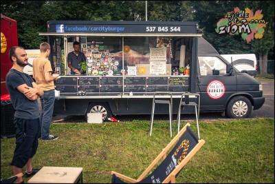 Street Food Festival by Tomasz Jakubiak (22)