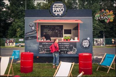Street Food Festival by Tomasz Jakubiak (23)