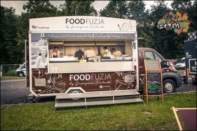 Street Food Festival by Tomasz Jakubiak (24)