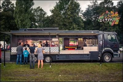 Street Food Festival by Tomasz Jakubiak (25)