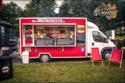 Street Food Festival by Tomasz Jakubiak (26)