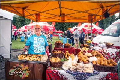 Street Food Festival by Tomasz Jakubiak (31)