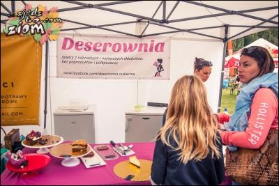 Street Food Festival by Tomasz Jakubiak (33)
