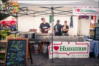 Street Food Festival by Tomasz Jakubiak (34)