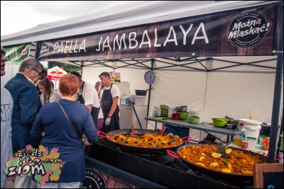 Street Food Festival by Tomasz Jakubiak (35)