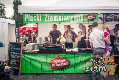 Street Food Festival by Tomasz Jakubiak (36)