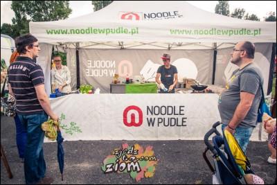 Street Food Festival by Tomasz Jakubiak (39)