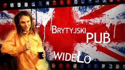 angielski pub ciekawostki film