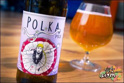 polskie piwo