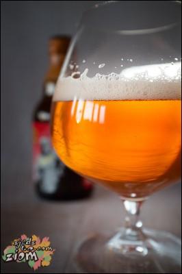 piwo prometeusz
